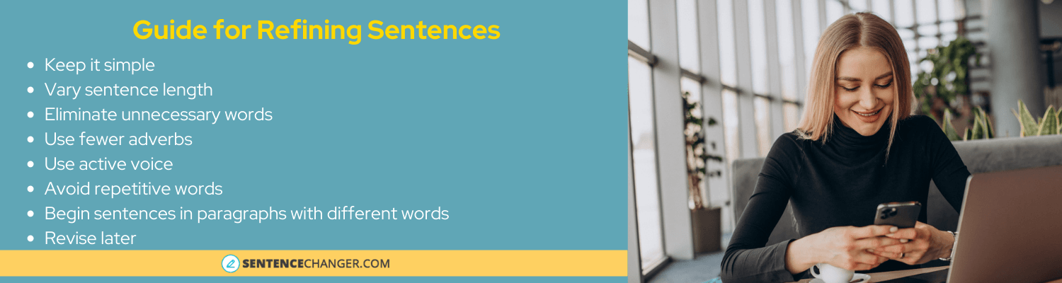 how to check whether a sentence is grammatically correct